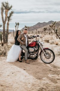 női motoros ruha